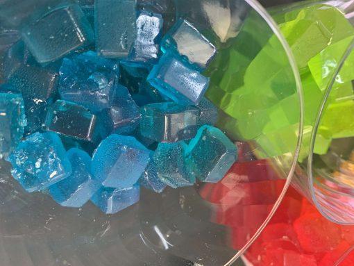 cbd hard candy