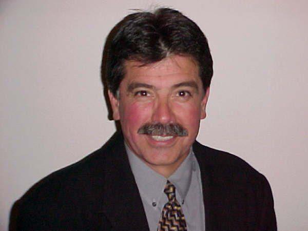 Joe Valdez