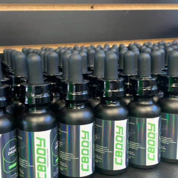 how to purchase cbd from a trusted vendor