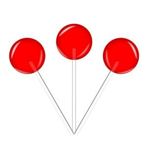 Delta 8 Thc Lollipop 50mg