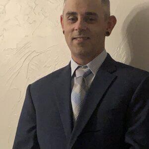 Chris Eoff - Founder CBDDY