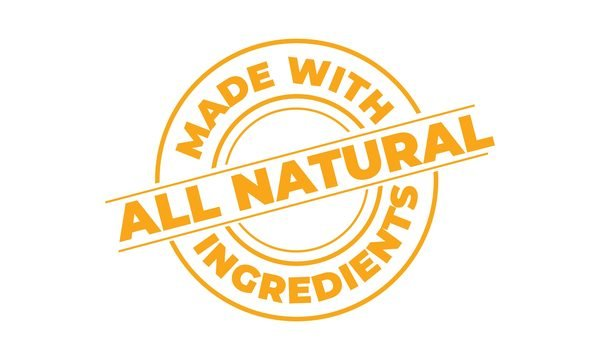 Although both premium and all-natural ingredients matter when it comes to choosing a CBD product, neither all premium nor all-natural ingredients are equally of value, so don't simply take these terms at face value.