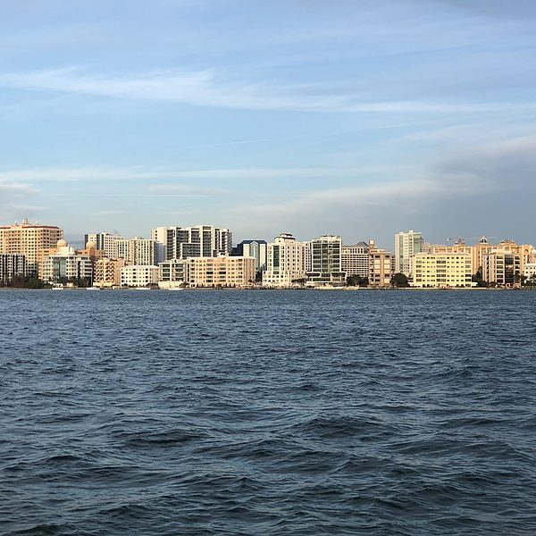 Where to buy Delta 8 thc in Sarasota Florida