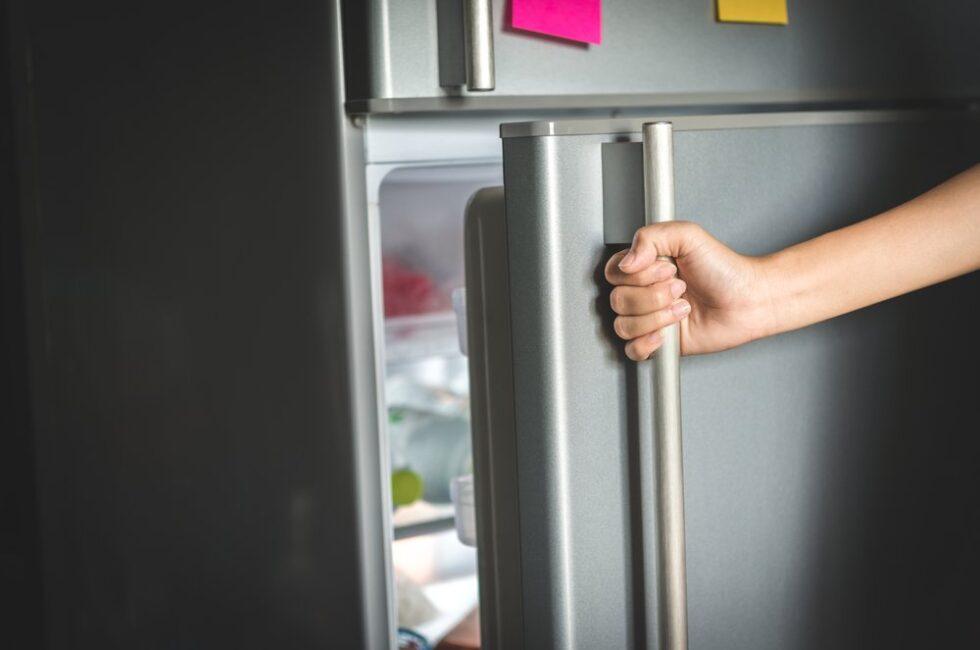 Should you refrigerate cbd oil